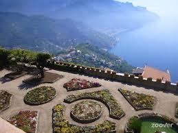 Giardini di Villa Rufolo
