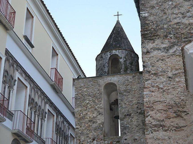 San Pietro a Corte